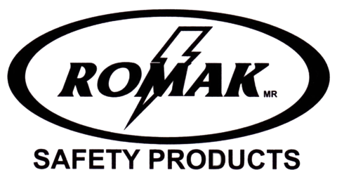 Romak Safety Products