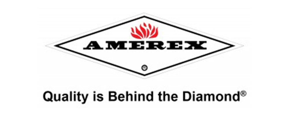 Amerex-Logo-Quality-300x144