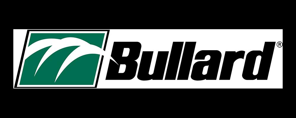 Bullard-Logo