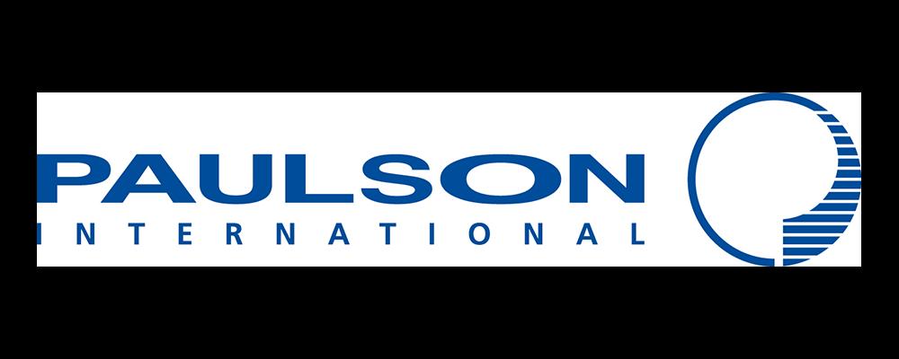 Logo-PauInt-2017-blau-RGB-1200kb