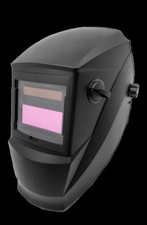 CAR1007 - Careta Electrocromatica para soldador