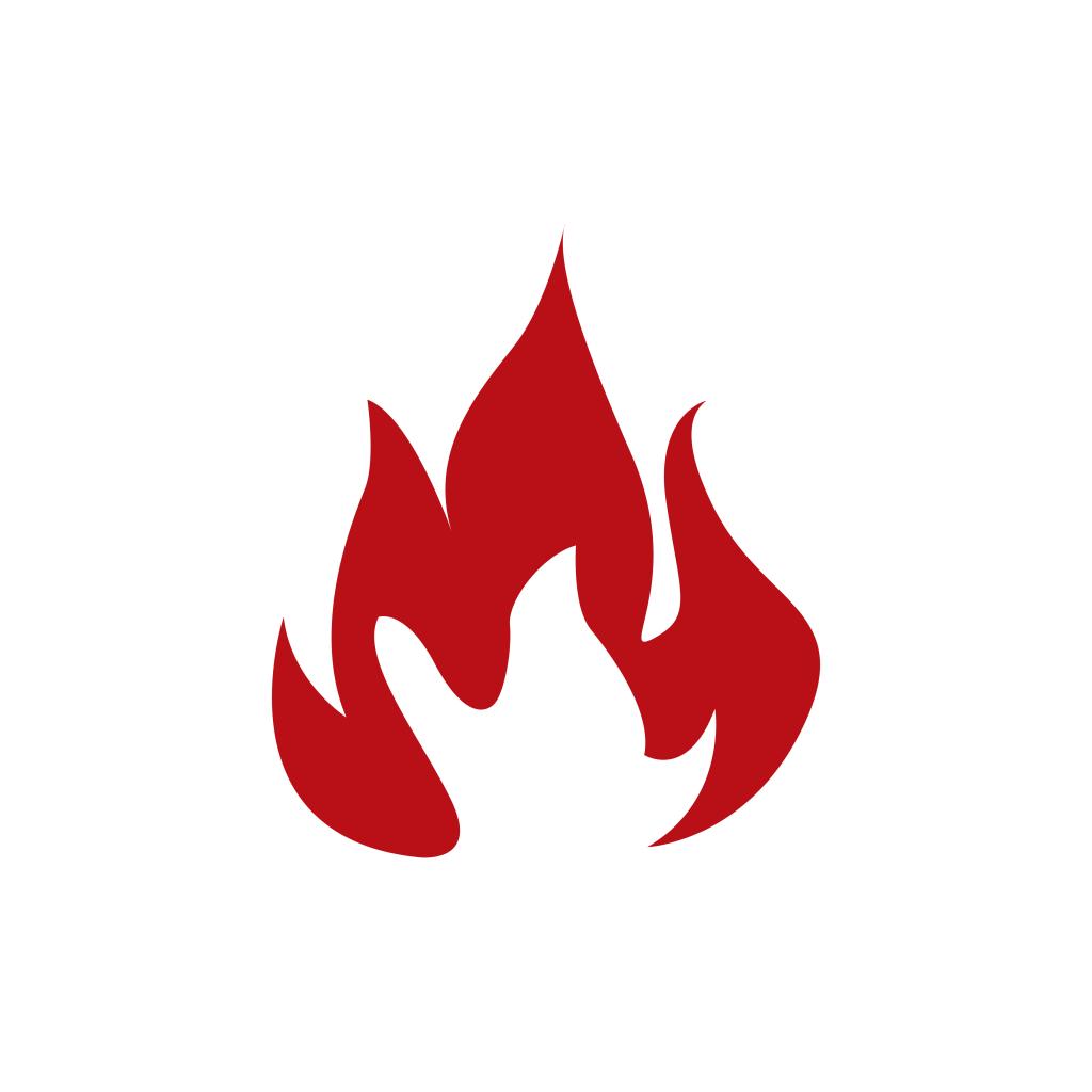 Categoría - RomakFire