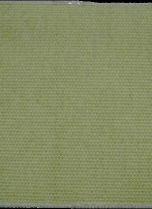 KEV1002-6 Cuadros de Kevlar natural 22 oz