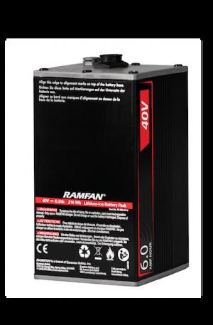 40V-Battery-Paks