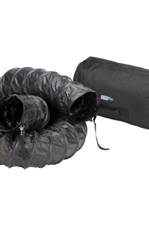 Anti-Stactic-Duct-Storage-Bags