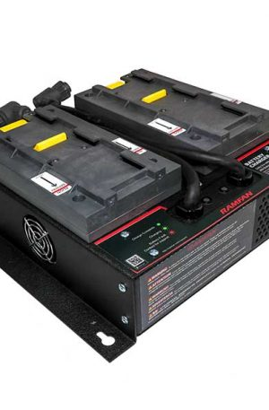 Battery-Charger-600px-X-600px