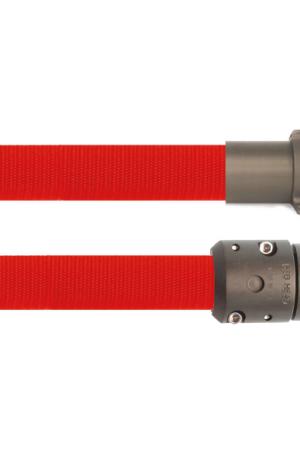 HOS-1028 Lightweight Booster Hose 600