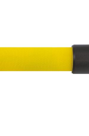 HOS-1032 Poly-Flow 800 Lite
