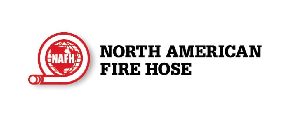 NAFH logo carrousel