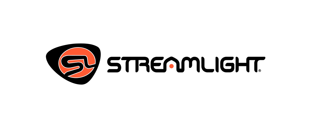 Streamlight banner carrusel