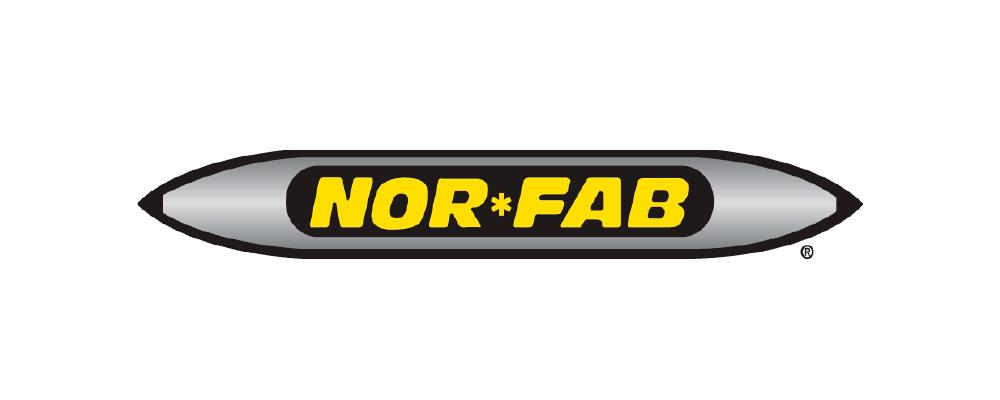 Norfab banner carrusel