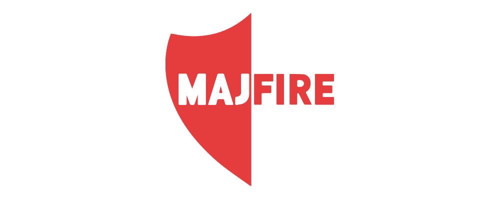 majfire banner carrusel